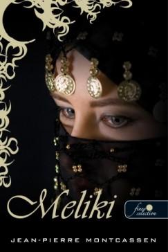 Cselenyák Imre - Meliki