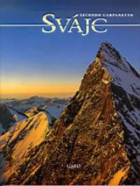 Secondo Carpanetto - Svájc