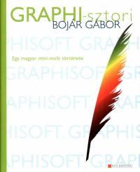 Bojár Gábor - Graphi-sztori