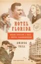 Amanda Vaill - Hotel Florida