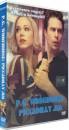 John P. Mckay - P. G. Wodehouse: Piccadilly Jim - DVD