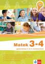 Sütő Katalin - Matek 3-4 - Gyakorlókönyv 3. és 4. osztályosoknak