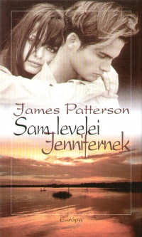 James Patterson - Sam levelei Jennifernek