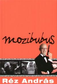 Réz András - Mozibubus