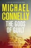 - The Gods of Guilt