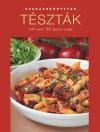 Justh Szilvia (Szerk.) - T�szt�k