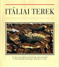 Marino Basso - Itáliai terek