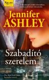 Jennifer Ashley - Szabad�t� szerelem