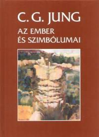 Carl Gustav Jung - Az ember és szimbólumai