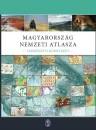 - Magyarország Nemzeti Atlasza
