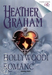 Heather Graham - Hollywoodi rom�nc