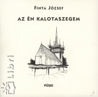 Finta József - Az én Kalotaszegem