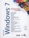 Steve Johnson - Microsoft Windows 7