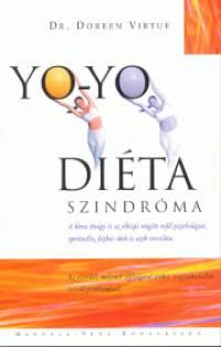 Doreen Virtue - Yo-yo diéta szindróma