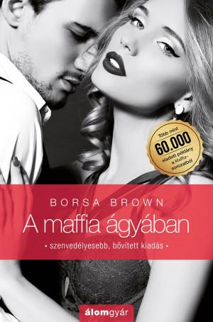 Borsa Brown - A maffia �gy�ban