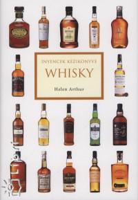 Helen Arthur - Whisky