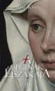 Aline Kiner - A Beginák éjszakája