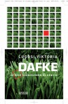 Lugosi Vikt�ria - Dafke