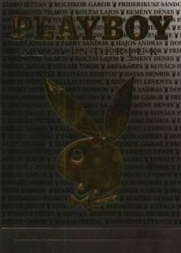 - Playboy nagyinterjúk