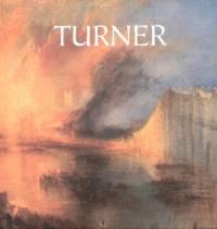 Eperjessy László  (Szerk.) - Turner