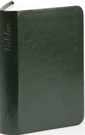 - Biblia, nagy m�ret (s�t�tz�ld - egyszer�)