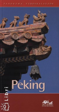 - Peking