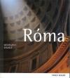 V�gh J�nos (Szerk.) - R�ma