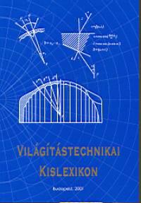 - Világítástechnikai kislexikon