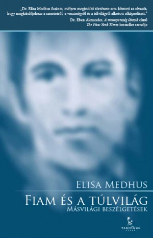 Dr. Elisa Medhus - Fiam �s a t�lvil�g
