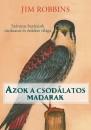 Jim Robbins - Azok a csodálatos madarak