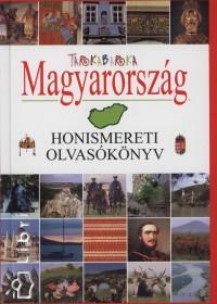 Bozsik Rozália  (Szerk.) - Tarkabarka Magyarország