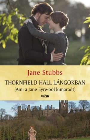 Jane Stubbs - Thornfield Hall l�ngokban
