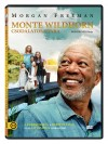 Morgan Freeman - Rob Reiner - Monte Wildhorn csod�latos nyara - DVD