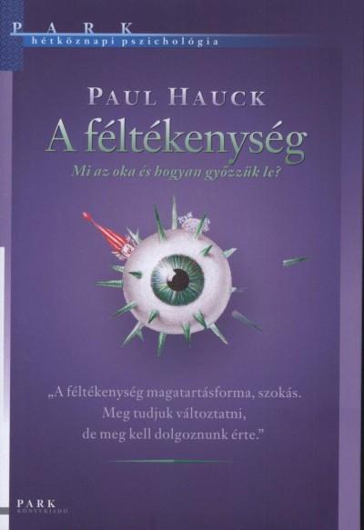Paul Hauck - A féltékenység