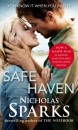 Nicholas Sparks - Safe Haven