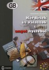 Bajn�czi Beatrix - Haavisto Kirsi - K�rd�sek �s v�laszok �zleti angol nyelvb�l