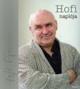 - Hofi naplója