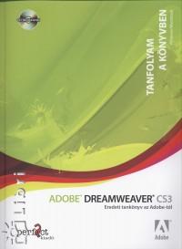 - Adobe Dreamweaver CS3