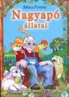 M�ra Ferenc - Nagyap� �llatai