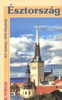 Urmas Bereczki - Észtország