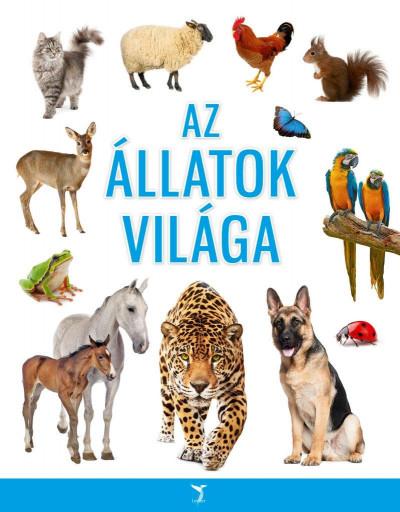 - Az állatok világa