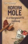 Sue Townsend - Adrian Mole �s a t�megpuszt�t� fegyverek