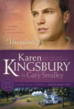 Karen Kingsbury - Visszatérés