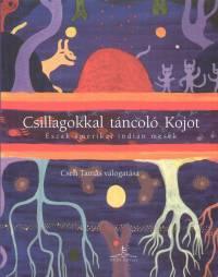 Cseh Tamás  (Vál.) - Csillagokkal táncoló Kojot