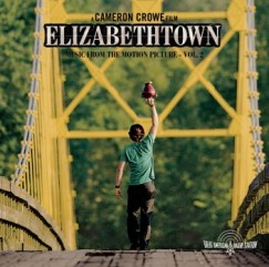 - Elizabethtown - Music from the Motion Picture - Vol. 2