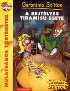 Randevú humor rajzfilmek