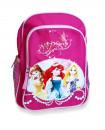 - Disney Hercegnő hátizsák KPP