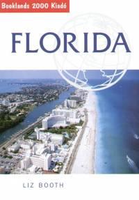Liz Booth - Florida