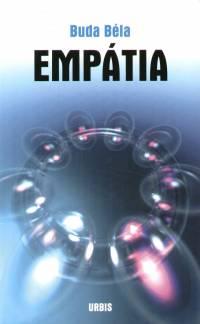 Buda Béla - Empátia