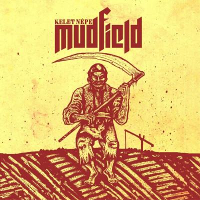 Mudfield - Kelet népe - CD
